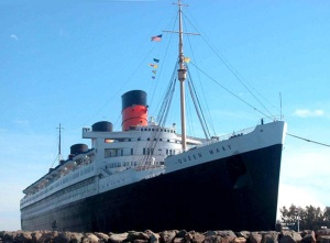 rms_queen_mary